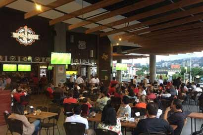 Restaurante Tap House abrió su segundo local tras inversión de $250 mil