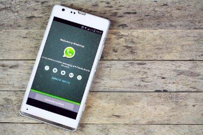 Whatsapp lanzará app especial para empresas