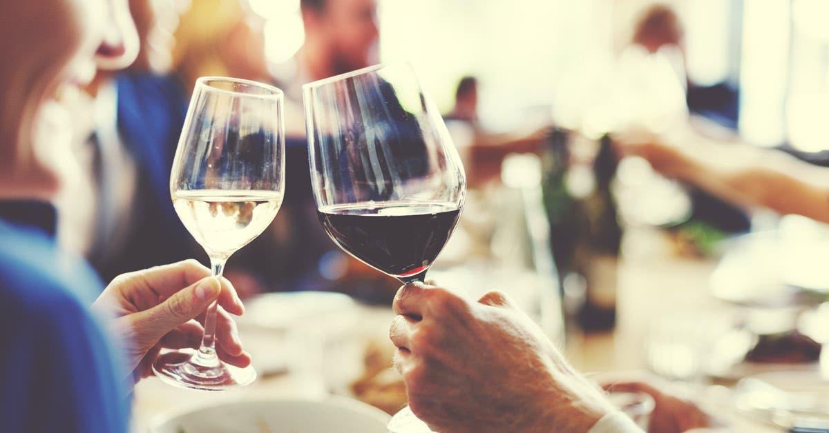 Amantes del vino tienen una cita en Pedregal