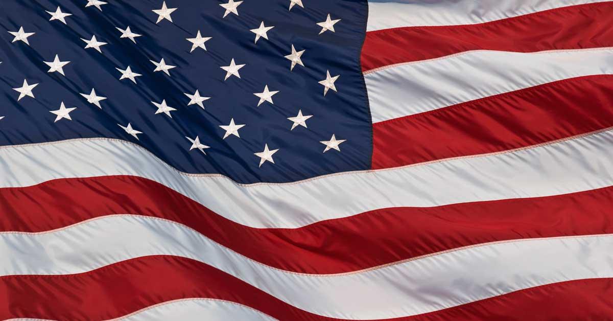 Lotería de visas para EE.UU. iniciará hoy