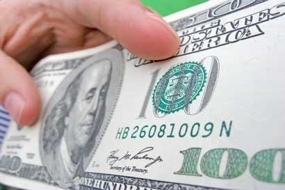 FLAR aprueba crédito para Banco Central