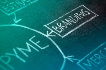 6 pasos básicos para desarrollar la marca de su PYME