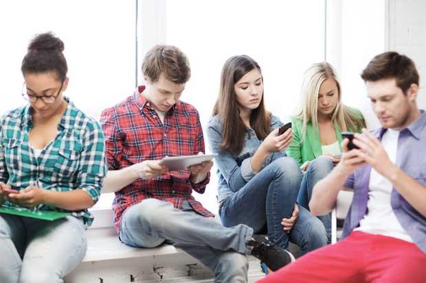 "Infocom: ""Liberación de tarifas no va a encarecer mercado móvil"""