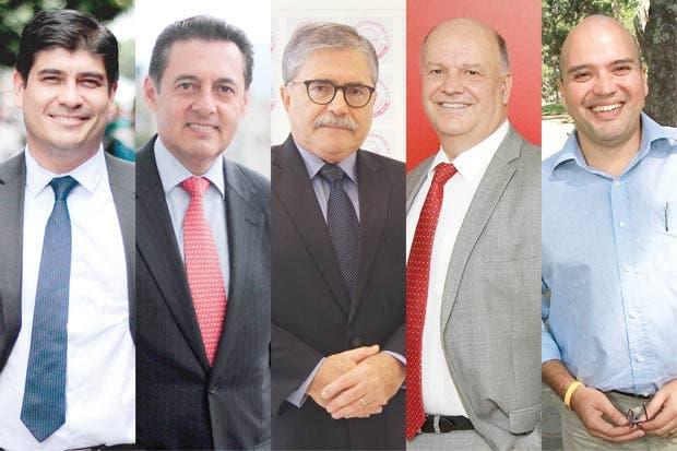 Candidatos prometen educación dual para atacar desempleo