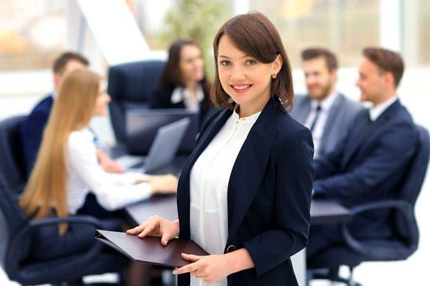 ¿Qué es la marca personal y cómo potenciarla en su perfil profesional?