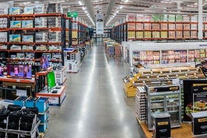 PriceSmart abastecerá a otros países desde Costa Rica