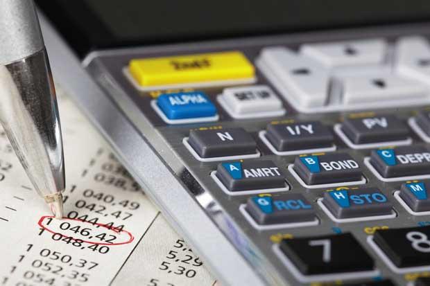 El nuevo impuesto a las Personas Jurídicas: Lo que usted debe saber