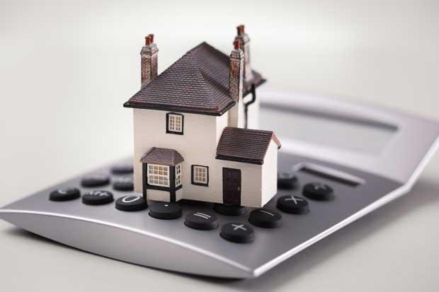 Terminación anticipada de los contratos de arrendamiento
