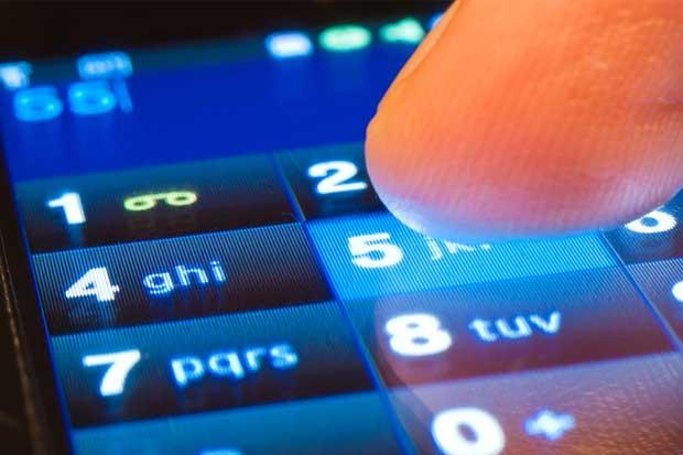 Sutel ya no regulará las tarifas de los operadores