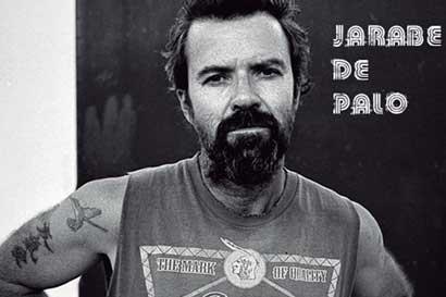 Entradas para concierto de Jarabe de Palo y la Filarmónica ya están a la venta