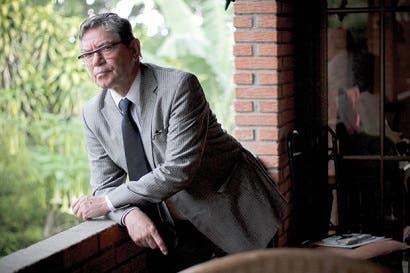 Parejas demandantes de FIV pedirán a la Caja costear tratamiento privado