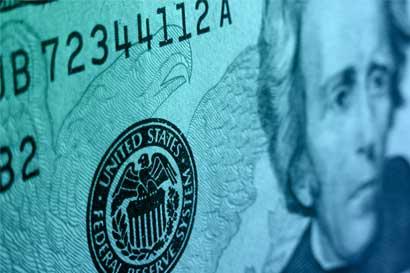 Reveladas condiciones del crédito del Fondo Latinoamericano de Reservas