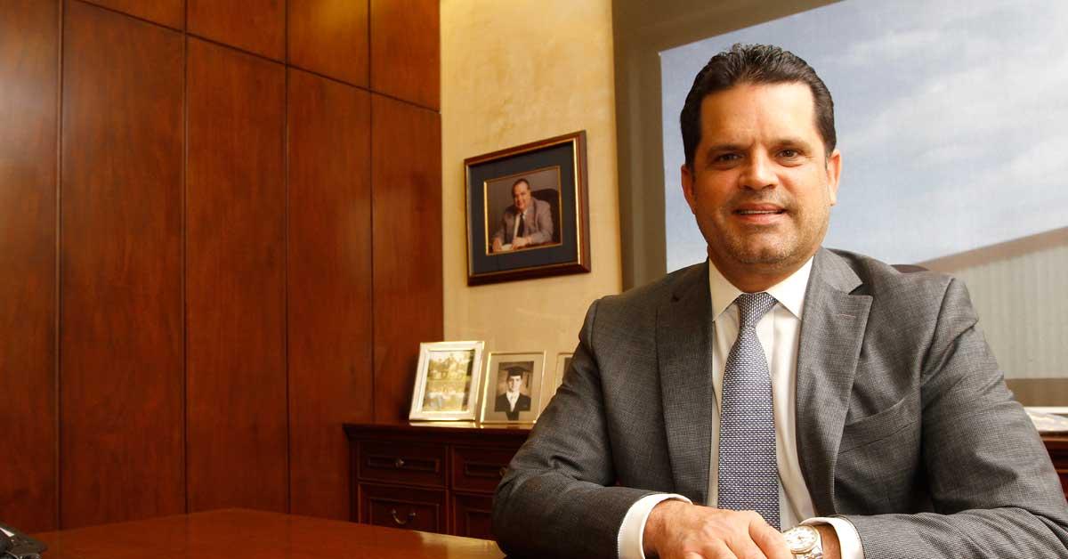 Unión de empresarios insta al teletrabajo ante emergencia nacional