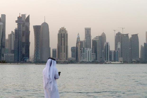 Reforma fiscal saudita generaría $90 mil millones a 2020