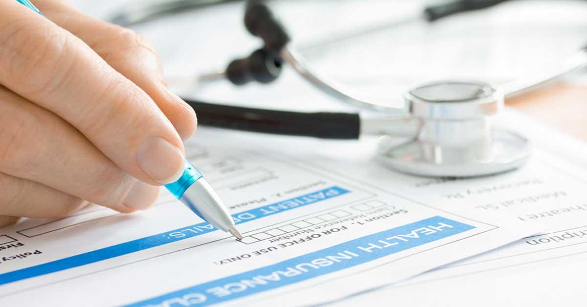 Personal médico asumirá recargos para agendar citas médicas perdidas