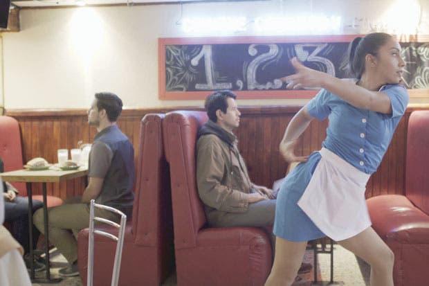 Fiesta de cortometrajes shnit regresa al Cine Magaly