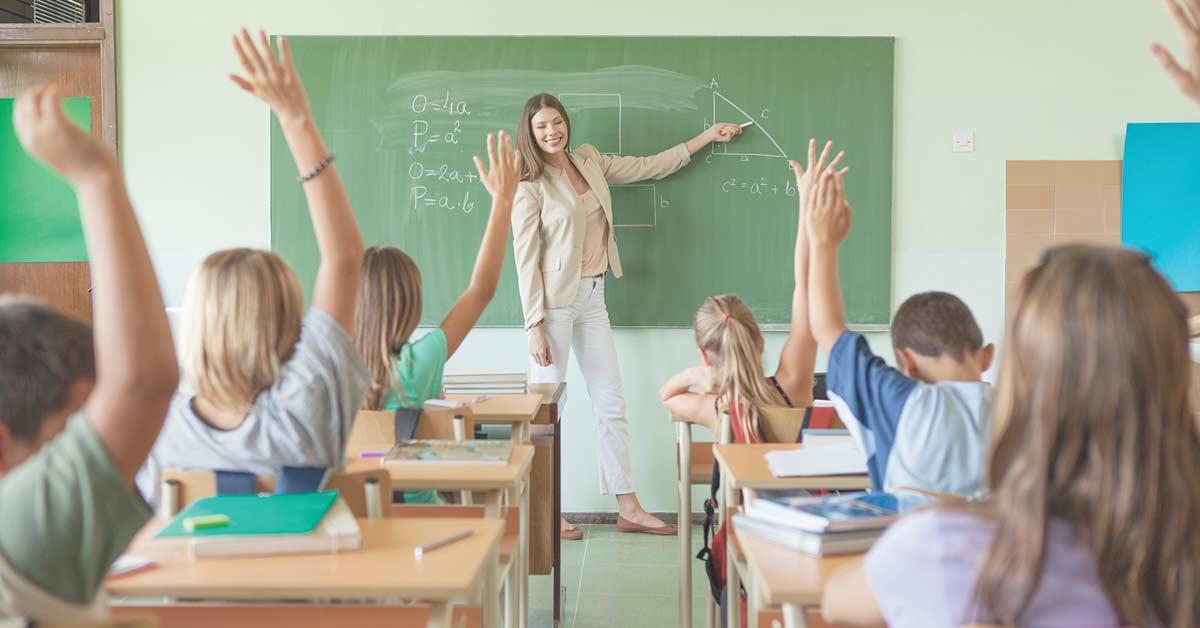 Costa Rica posee los mejores índices de salud y educación de Latinoamérica