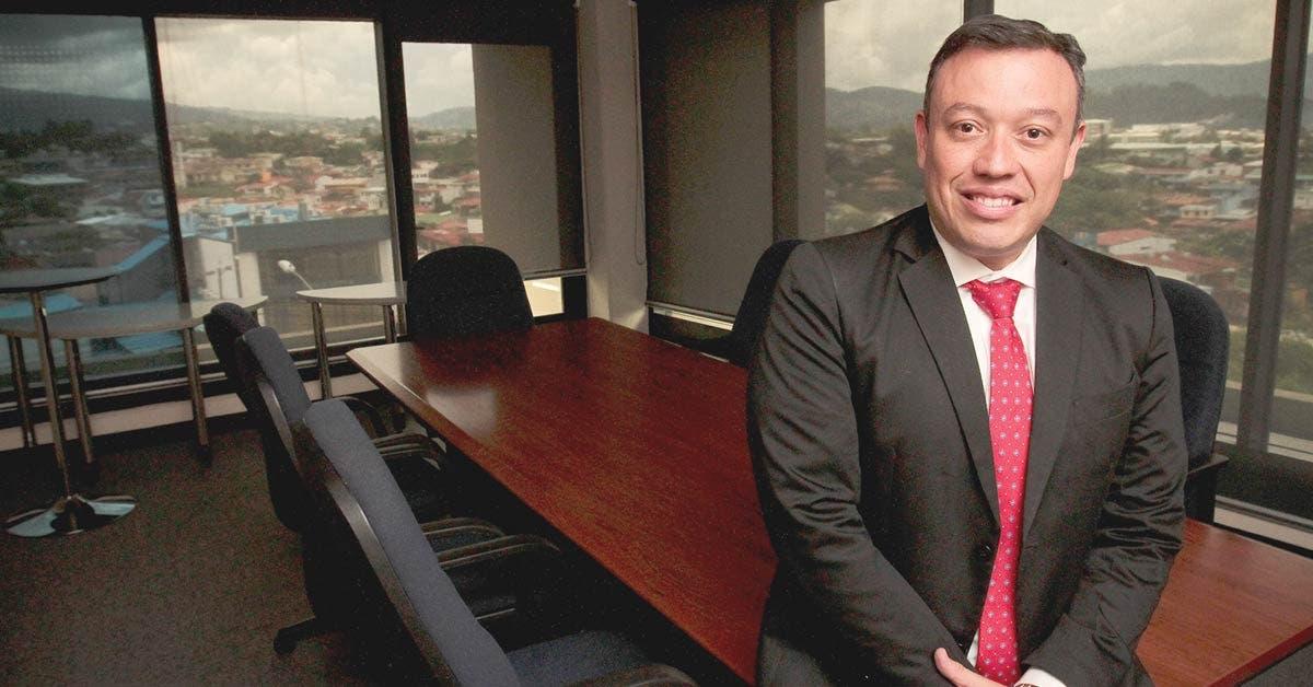 Empresarios nacionales condenados a la informalidad