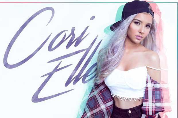 Cori Elle abrirá el concierto de Fifth Harmony