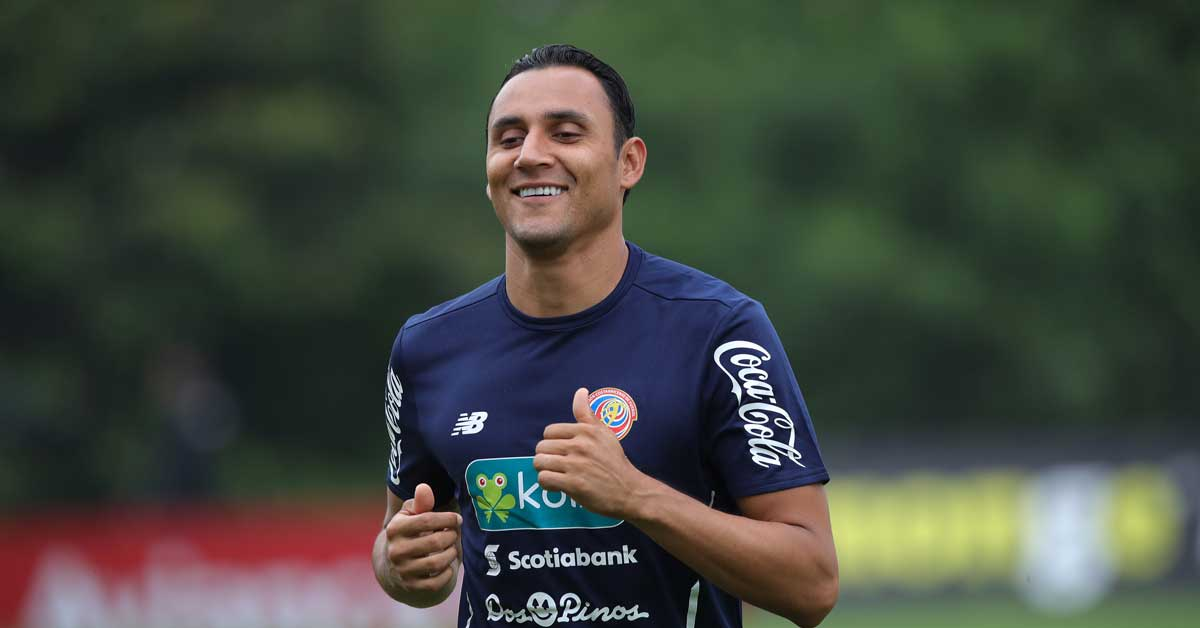 Tricolor viajará con bajas importantes para el partido ante Panamá