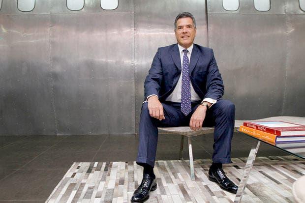 Empresa nacional compró cartera morosa de Bancomer BBVA de México