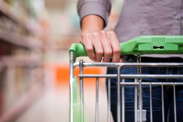 MEIC alerta sobre alza de precios en zonas afectadas por Nate
