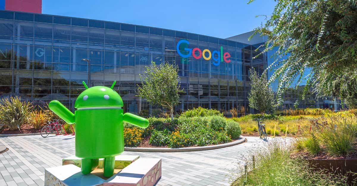 Concurso llevará emprendedores a capacitarse en Silicon Valley