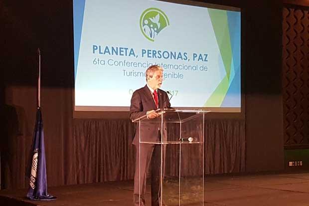 ICT lanzó herramienta para evaluar sostenibilidad de empresas