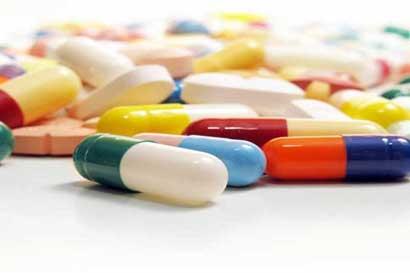 Caja: Población no debe pagar por medicamentos a los que tiene derecho