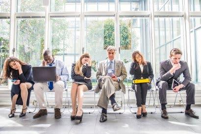 Desempleo: Cinco datos para entender el problema