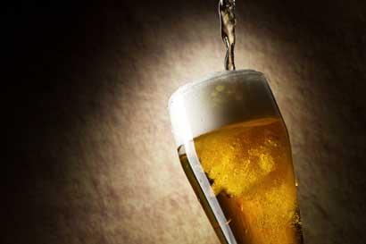 Restaurantes y bares promoverán el consumo inteligente de alcohol