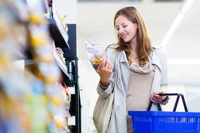 Costa Rica posiciona alimentos con valor agregado en Alemania