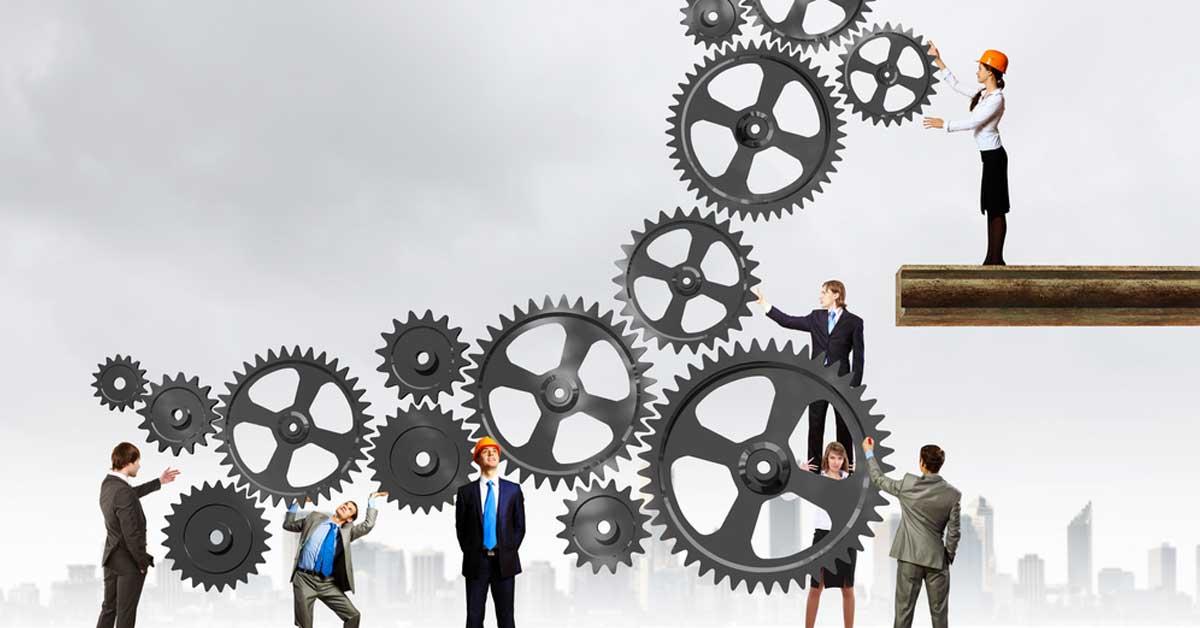 Índice revela las empresas más diversas e inclusivas del mundo