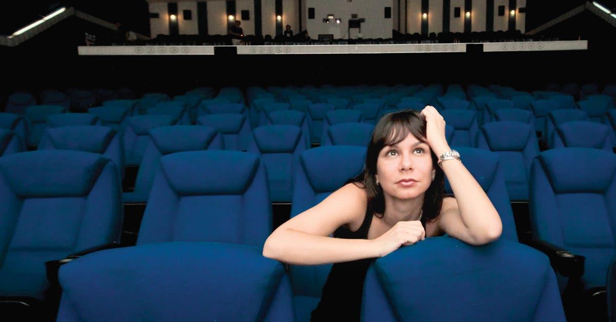 "Documental nacional ""Gigi"" retrata la lucha contra el cáncer"