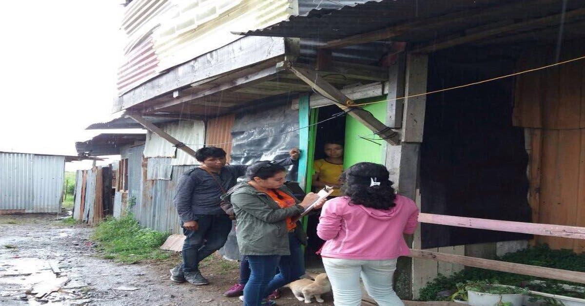 Diputados sueltan las amarras al Banhvi para ayudar a damnificados