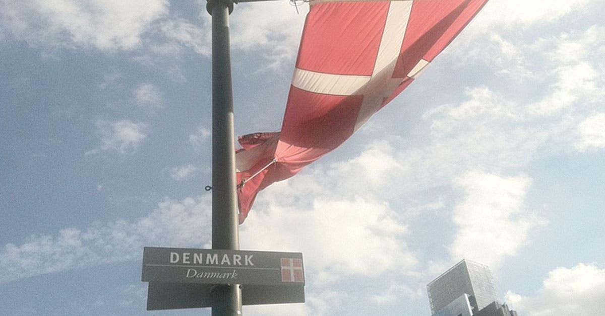 Dinamarca abre sus puertas a los europeos afectados por Brexit