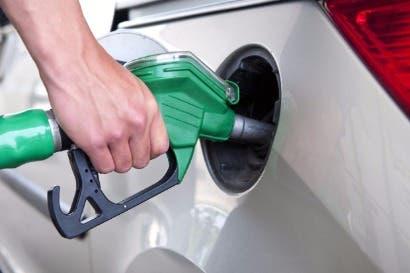 Aresep rechaza observaciones sobre combustibles de la Defensoría