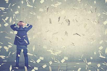 Tres respuestas al préstamos de $1 mil millones al Banco Central