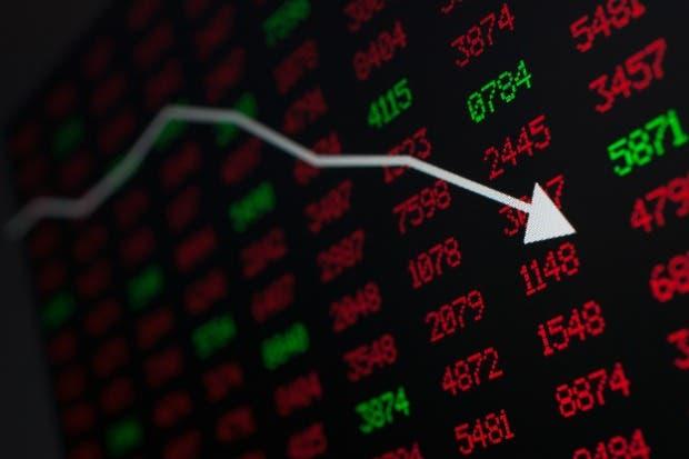 Latinoamérica puede crecer este año un 1,2 % — Banco Mundial