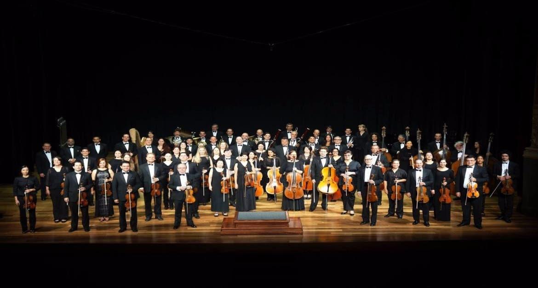 Orquesta Sinfónica Nacional realizará conciertos para ayudar a afectados por Nate