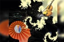 ¿Qué le hace la música a su cerebro?