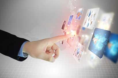 Technology Summit albergará talleres y charlas gratuitas
