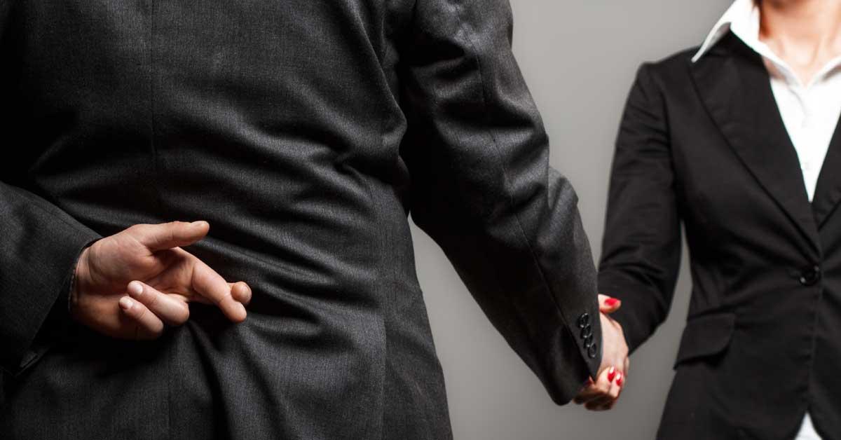 Aumenta percepción de corrupción en Costa Rica, según Transparencia Internacional