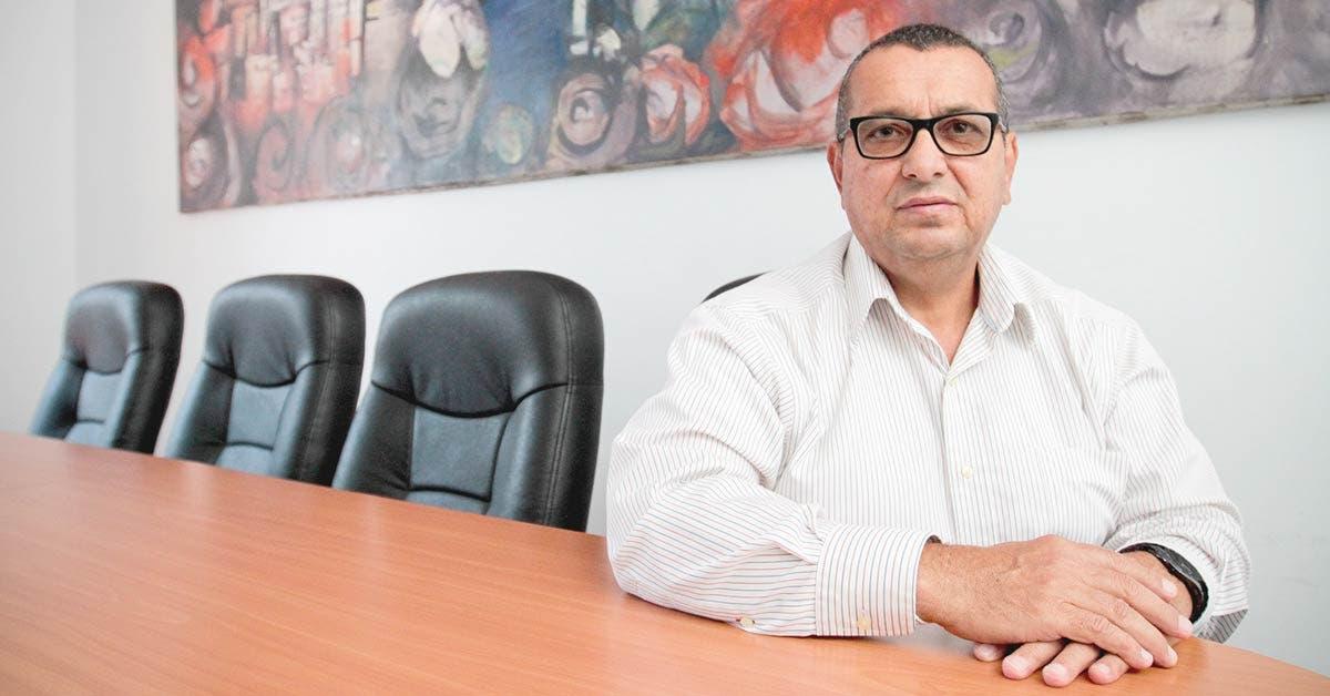 """""""Holcim deberá comprar planta si el Inder no extiende arrendamiento"""""""
