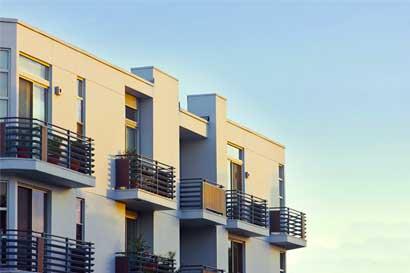 Estudio sugiere que condominios en la GAM son inaccesibles para 80% de sus pobladores
