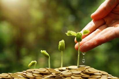Fundación dispone más de ¢1.500 millones para créditos a pymes