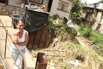 Proyecto pretende que Banhvi capte recursos en el extranjero