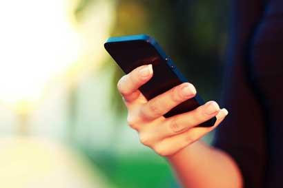 Usuarios podrían experimentar problemas de conexión a Internet