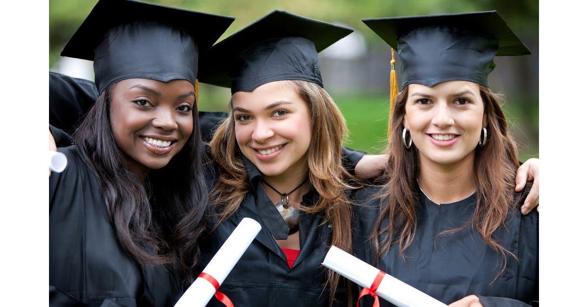 Conozca estos puntos básicos antes de escoger una carrera profesional