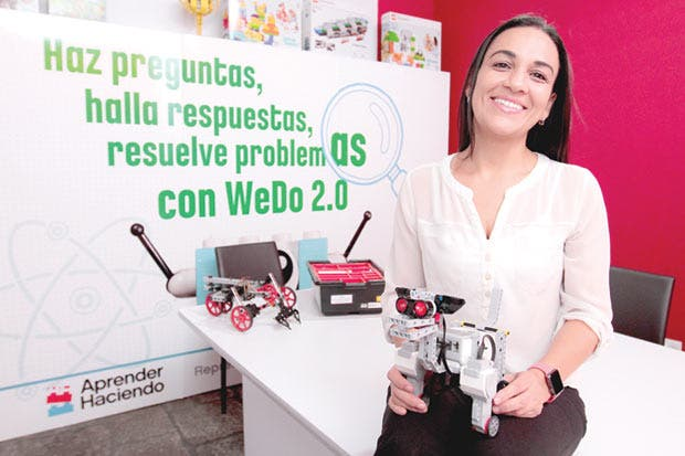 Mundial de Robótica se realizará en Costa Rica